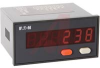 TOTALIZER; RATE METER/TACHOMETER; LED MULTI-FUNCTION COUNTER; DC POWER 96X48MM -- 70056636