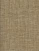 Alloy Fabric -- 4125/02 - Image