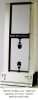 Universal Testing Machines SSTM Series -- SSTM-100-Image