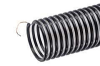 Heavy Duty Polyurethane Hose With Grounding Wire -- Urevac™ UV3™ Series -- View Larger Image