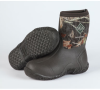Kid's Fieldblazer Boot -- MUCK-KFB