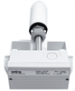 Relative Humidity Transmitter - SRH Outdoor Use - Image