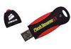 Corsair Flash Voyager GT - USB flash drive - 32 GB -- CMFUSB-32GBGT