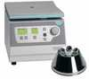 Compact Variable-Speed Universal Centrifuges; 230V; 50/60Hz -- EW-17306-06