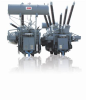 System Intertie Phase-Shifting Transformers (PST)