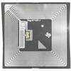 RFID Transponders, Tags -- 296-36965-6-ND -Image