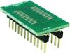 Adapter, Breakout Boards -- PA0010-ND