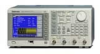 25 MHz, Arbitrary Function Generator with GPIB Interface - AFG3000 Series -- Tektronix AFG3021B