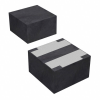 Fixed Inductors -- 732-11663-1-ND - Image