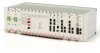 Remote Terminal Unit -- RTU560