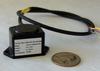 Pressure Transducer -- ASLF