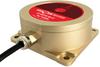 Angular Gyro/Heading Sensor -- TL740 - Image