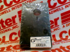 CRITCHLEY 2504820 ( SHRINK TUBING 1/4INCH ) -Image