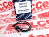 HONEYWELL AS408-A1 ( MERCURY SWITCH DUAL WIRE ) -Image