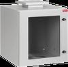 PROTEK? Single-Door Fan and Filter Thermal Packages, UL and NEMA Type 1 -- PTDW242424GF