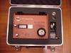 Mountz Torque Tester, M100 -- 426-M100
