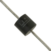 TVS - Diodes -- 15KPA180CA-B-ND -- View Larger Image