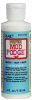 MOD PODGE FOR PAPER MATTE 16OZ -- H78852