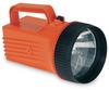 WorkSAFE 6-Volt Lanterns - Waterproof > UOM - Each -- 2206