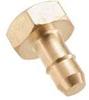 Tube Plug -- MHP Series