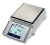 Mettler Toledo XS Toploading Balance, 410 g x 1 mg, 115VAC -- EW-11333-52
