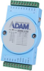 Robust 15-ch Digital I/O Module with Modbus -- ADAM-4150-AE