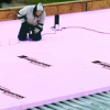 FOAMULAR® THERMAPINK® Extruded Polystyrene Insulation