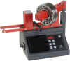 BETEX 22 ESD Standard 3.6 kVA Induction Heater -- TB-280620S - Image