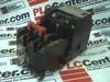 REVERSING STARTER 600VAC 18A NEMA -- 8736SBO10V02S