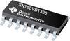 SN75LVDT390 Quad LVDS Receiver -- SN75LVDT390DR