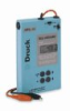 UPS-II - GE Druck UPS II Current Loop Calibrator -- GO-26075-10