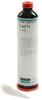Dow DOWSIL™3-6371 UV Silicone Encapsulant Clear 175 mL Cartridge -- 3-6371 UV GEL 175ML CART - Image