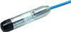 Hazardous Environment Depth/Level Transmitter -- STS ATM/N/IS