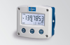 Flow Rate Monitors / Totalizers with High / Low Alarms -- F113 -- View Larger Image