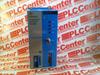 WESTINGHOUSE PC-1200-1043 ( PLC PROCESSOR MODULE, NUMA-LOGIC, 16K MEMORY ) -Image