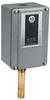 Temperature Controls -- 837-V1JX331 -Image