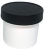 Thermal - Adhesives, Epoxies, Greases, Pastes -- 1168-TG-NSP35LV-4OZ-ND - Image