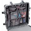 Pelican 0359 Lid Organizer for 0350 Case -- PEL-0350-510-000 -Image