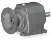 Speed Reducer -- 3ZP48