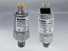 Series 625 OEM Pressure Transducer