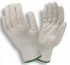 Dyneema High Performance Gloves & Sleeves (1 Each) -- 3035