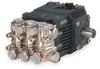 Pressure Washer Pump,4000 PSI -- 1MCX7