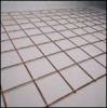 ERITECH® Grounding Products -- Grounding Grids, Mats & Assemblies
