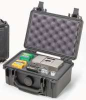 Pelican™ 1120 Protector Case With 3-pc.Foam Interior -- P1120 - Image