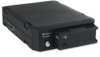 Verbatim 2 TB PowerBay Single Hard Drive -- 97192
