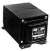 Heavy Duty Power Transformers -- 88 Series