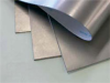 MG Absorption Sheet -- MG-02A Series - Image
