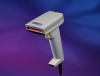 HCS-200 Handheld Long-range Barcode Scanner -- Light Source