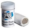 PIG Multi-Purpose Epoxy Putty -- PTY230