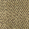 Chunky Chenille Plain Fabric -- R-Fritz -- View Larger Image